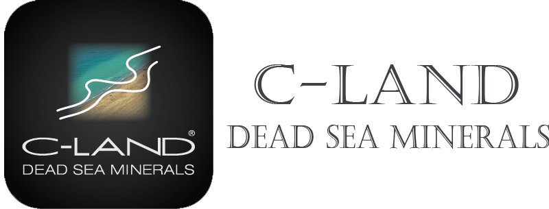 C-Land  Dead Sea Products